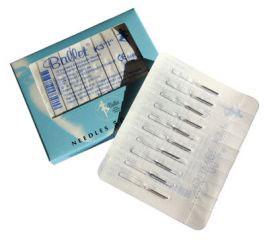 Needles-150