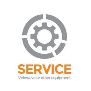 thermavein service