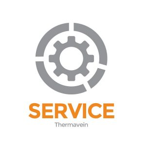 therma service