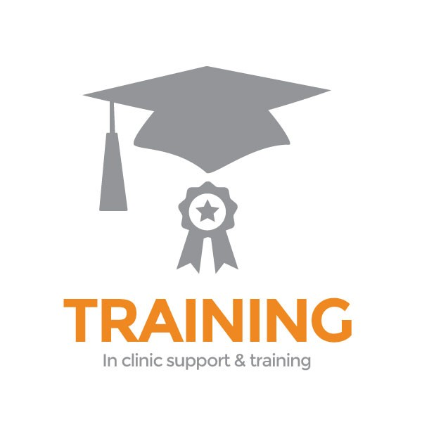 therma-training